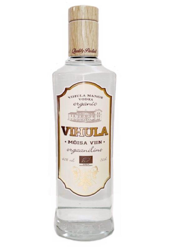 Vihula Mõisa viin 0.5LVihula Mõisa viin 0.5L