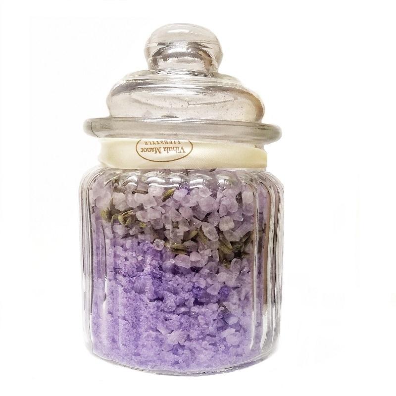 vannisool-lavendel