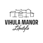 Vihula Manor Lifestyle